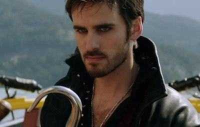 once-upon-a-time-captain-hook-hook-1