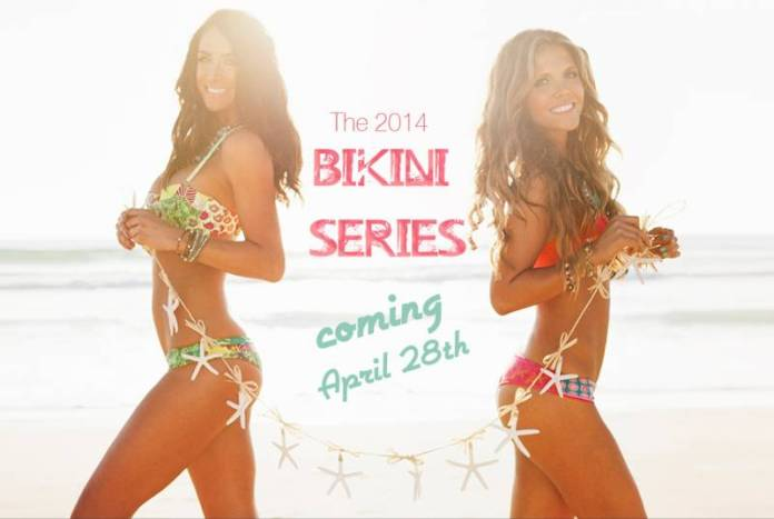 2014-bikini-series-toneitup-tone-it-up