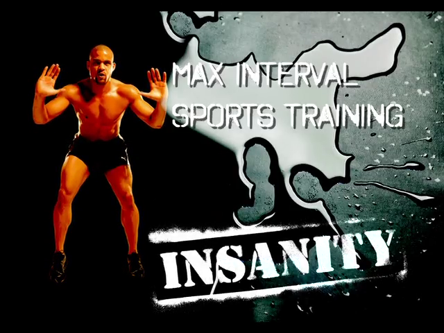 Insanity-Max-Interval-Sports-Training