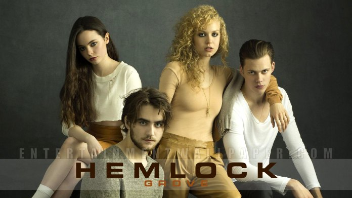 tv-hemlock-grove07