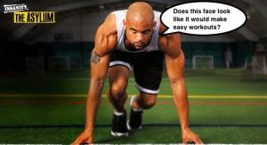 Hardest-Insanity-Asylum-Workout