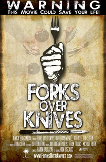 220px-Forks_Over_Knives_movie_poster