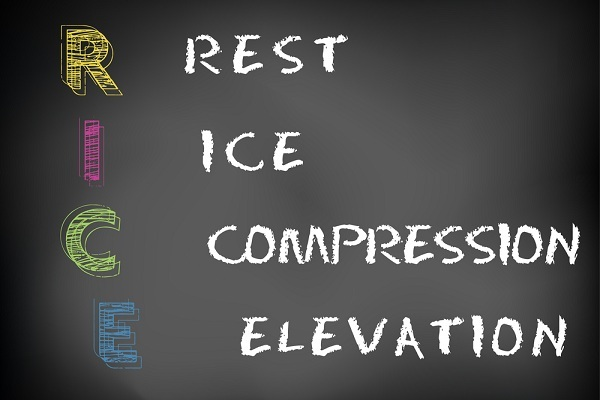 how-do-you-recover-from-running-injuries-780672258-oct-12-2012-1-600x400