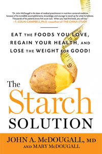 starch_solution_front1