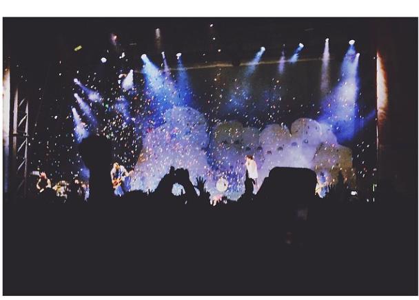 Screen Shot 2014-10-09 at 12.24.03 PM